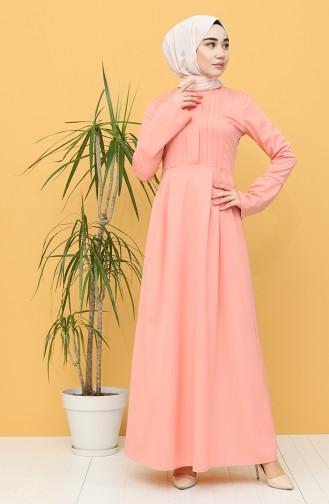 فستان سيمون 3251-03
