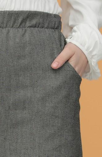 Gray Broek 1007-06