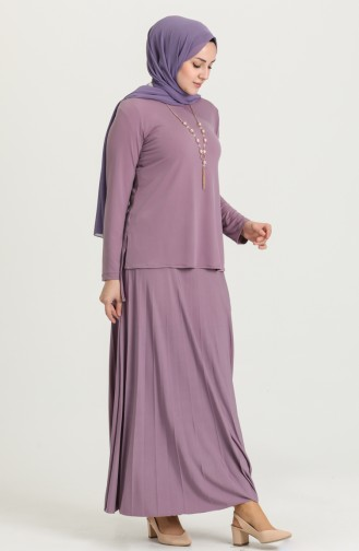 Lilac Sets 5306-01