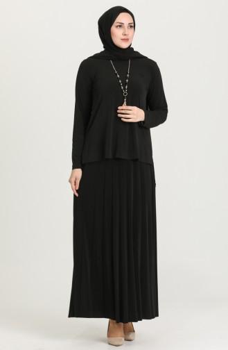 Black Sets 5306-04