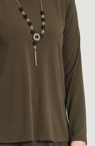 Khaki Sets 5306-05