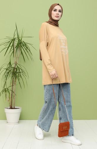 Camel Body 0001-01