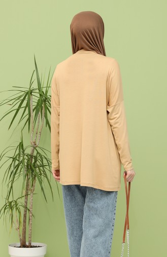 Body Camel 0001-01