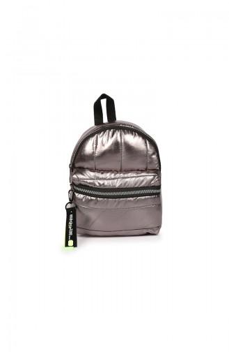 Platinum Backpack 219Z-01