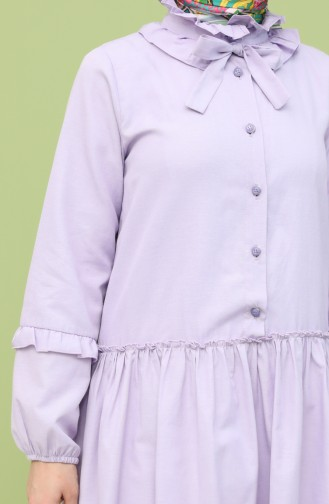 Violet Tunics 5613-02