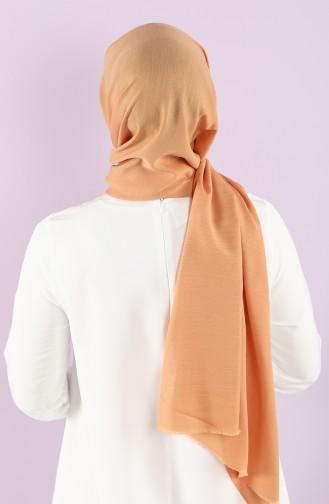 Camel Sjaal 90102-06