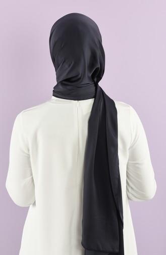 Purple Sjaal 4995-02