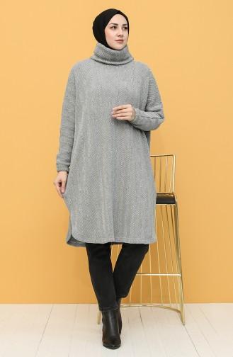 Gray Tunics 0020-01