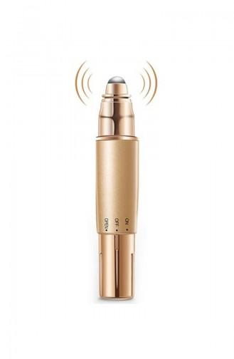 أجهزة العناية الشخصية ذهبي 0222
