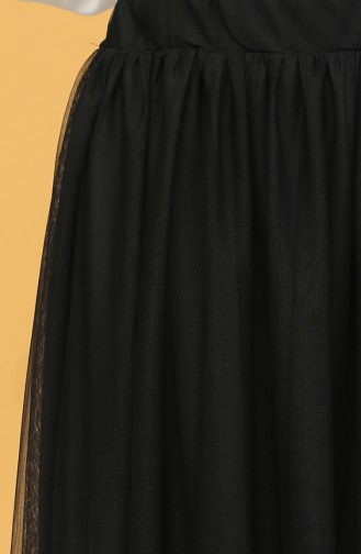Jupe Noir 2010-01