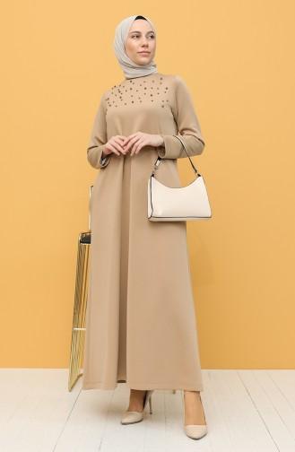 فستان بيج 1000-01