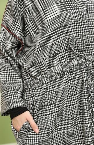 Gray Tunics 3005-01