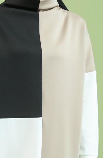 Black Sets 21005-01