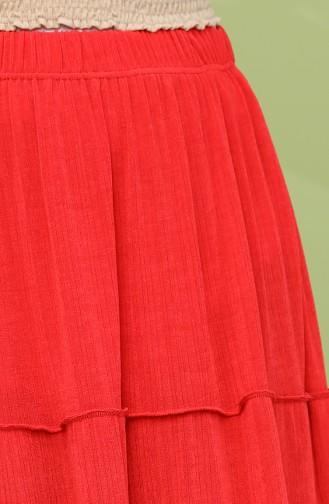 Red Rok 8225-01