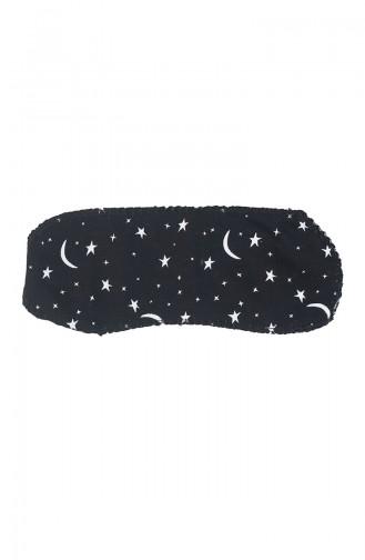 Black Pajamas 2727