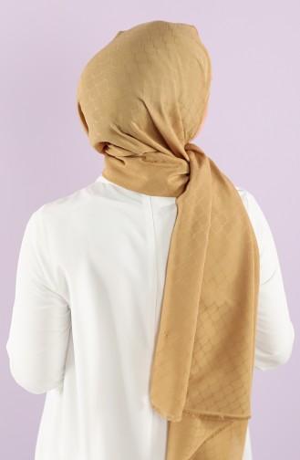 Gold Shawl 15251-07