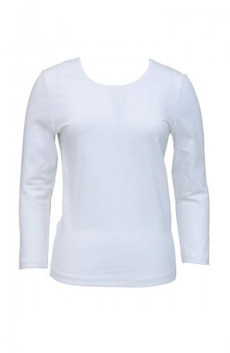 White Body 0028-01