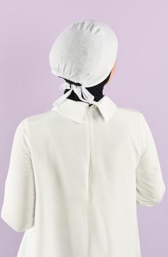 Weiß Bonnet 90106-01