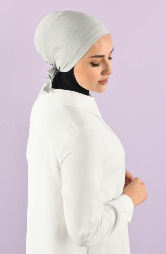Grau Bonnet 90106-04