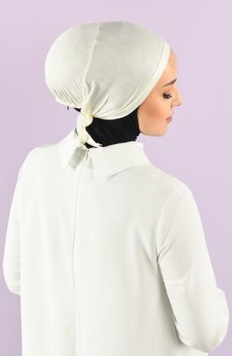 Creme Bonnet 90106-07