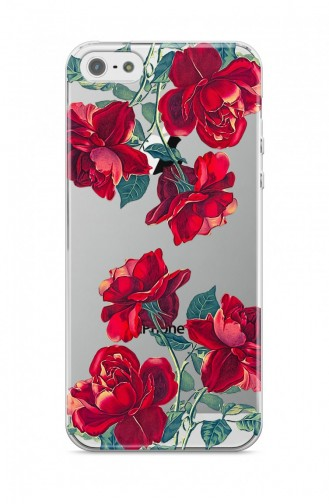 Colorful Phone Case 10022