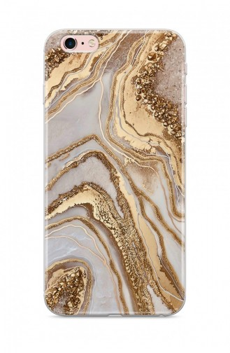 Colorful Phone Case 10047