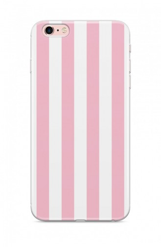 Colorful Phone Case 10057