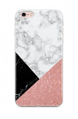 Colorful Phone Case 10060