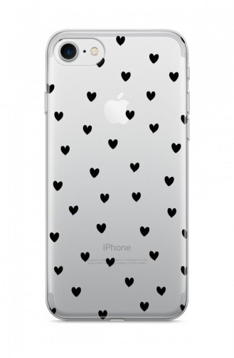 Colorful Phone Case 10095