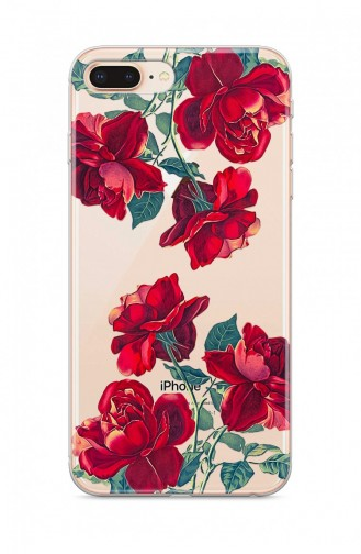 Colorful Phone Case 10106