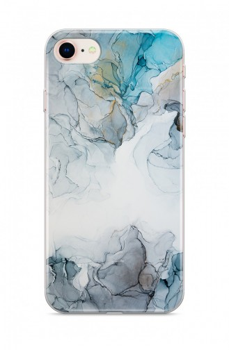 Colorful Phone Case 10130