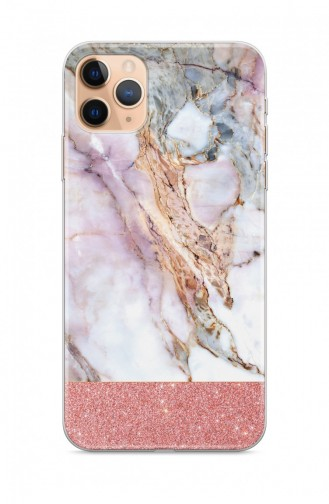 Colorful Phone Case 10196