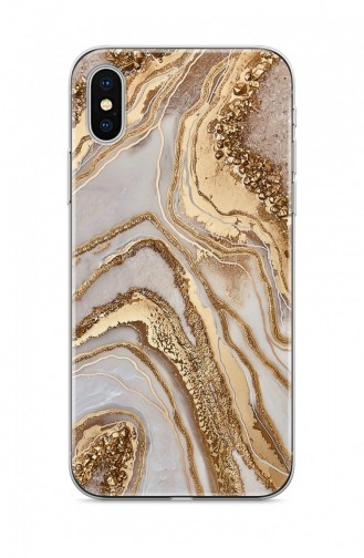Colorful Phone Case 10215