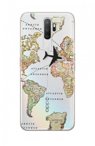 Colorful Phone Case 10445