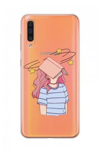 Orange Phone Case 10800