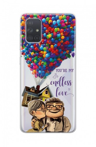 Colorful Phone Case 10892