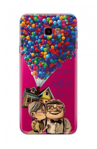 Colorful Phone Case 10955