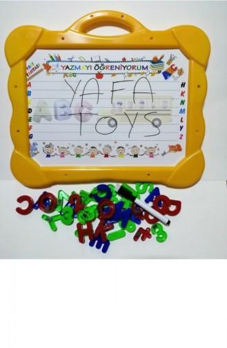 Renkli Onderwijs Baby en Kind 19448452032088
