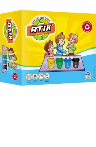 Colorful Toys 93573999559637