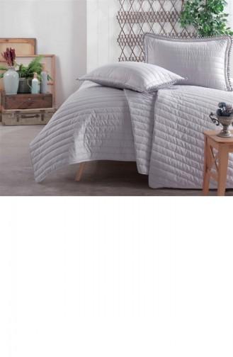 Gray Linens Set 8681727121937