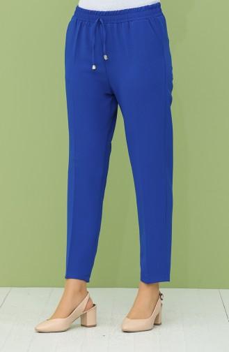 Pantalon Blue roi 4088A-04