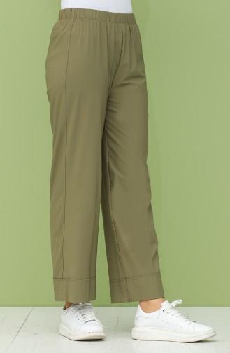 Pantalon Khaki 114450-02