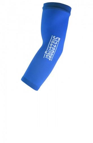 Blue Sports Equipment 19SEZOUTSLA0003_MV