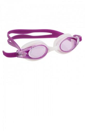 Purple Sports Equipment 19SEZOUTVER0025_MO
