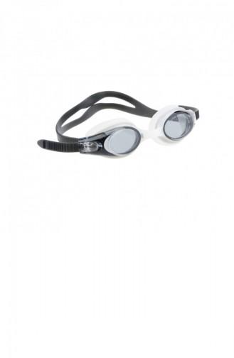 Black Sports Equipment 19SEZOUTVER0025_B