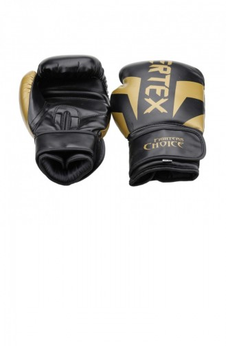Black Sports Equipment 19SEZOUTVER0018_B