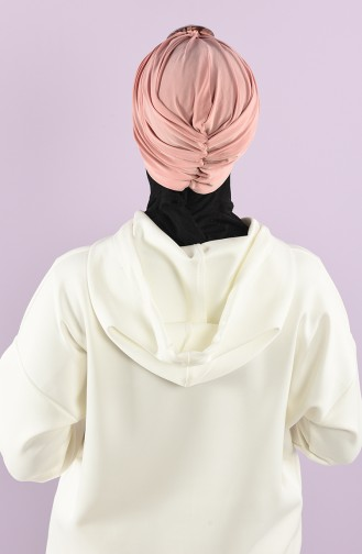Powder Ready to wear Turban 9024-02
