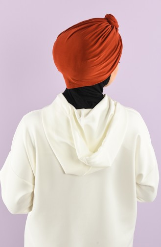 Tile Ready to wear Turban 9025-14