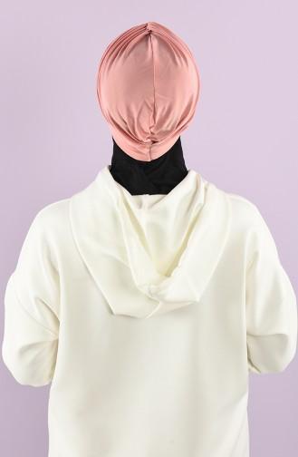 على استعداد لارتداء التوربان باودر 9028-01