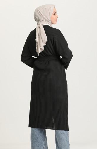 Black Vest 2007-04
